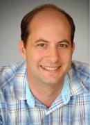 Laurent chef de projet Bâtiment bureau d'études vinicoles INGEVIN