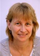 Michèle Secrétaire Comptable bureau d'études vinicoles INGEVIN