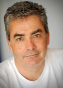 François chef de projet Process bureau d'études vinicoles INGEVIN