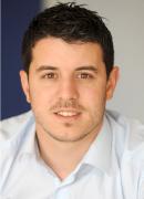 Stéphane Projeteur en chef bureau d'études vinicoles INGEVIN