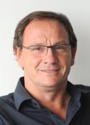 Christian chef de projet Process bureau d'études vinicoles INGEVIN