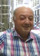 Jean-Pierre DEGIOANNI INGEVIN