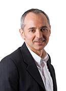 Denis DEGACHE INGEIN