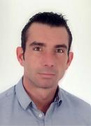 David Chef de projet et codirecteur commercial bureau d'études vinicoles INGEVIN