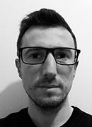 Olivier Dessinateur-Projeteur Bureau d'études vinicole INGEVIN
