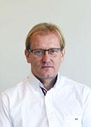 Frédéric Ingénieur Fluides bureau d'études vinicoles INGEVIN