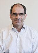 Olivier R Chef Projets Conditionnement Bureau d'études vinicole INGEVIN
