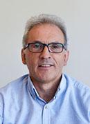 Roland TOURNIER PDG